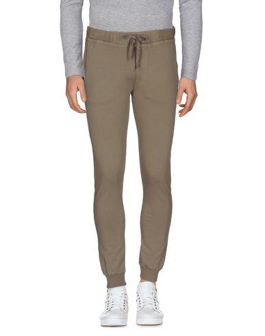Повседневные брюки ALPHA STUDIO 36923291VE