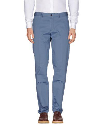 Повседневные брюки PRADA 36923768OE