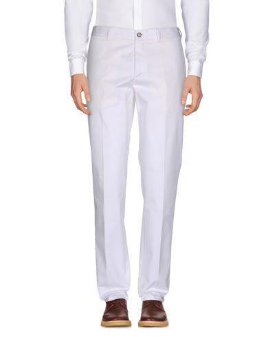 Повседневные брюки PRADA 36923768TE
