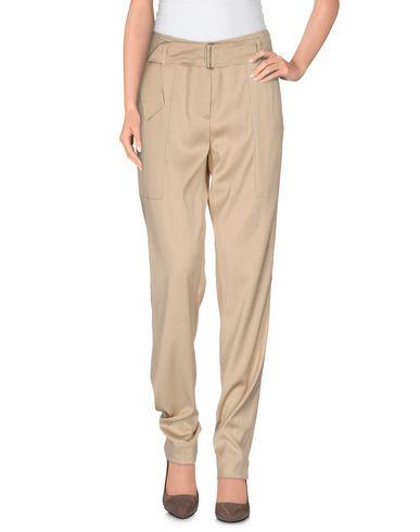 Повседневные брюки LUISA CERANO 36923876CB