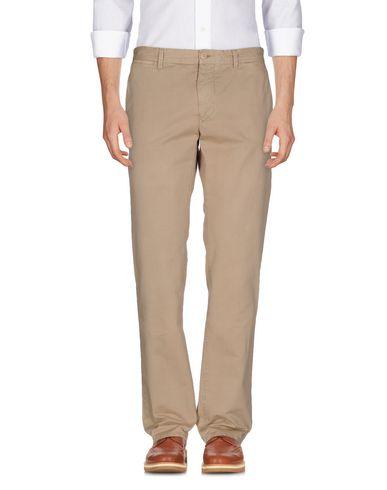 Повседневные брюки WOOLRICH 36923988NG