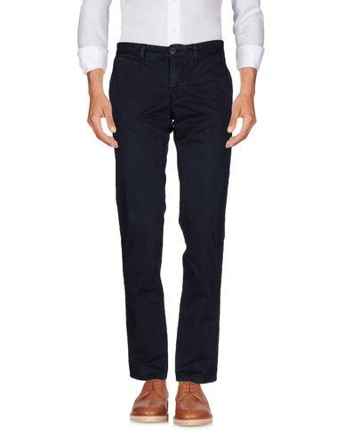 Повседневные брюки WOOLRICH 36923988NU