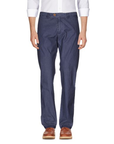 Повседневные брюки SEVENTY BY SERGIO TEGON 36924039NM