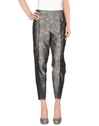 Повседневные брюки LUISA CERANO 36924063FJ