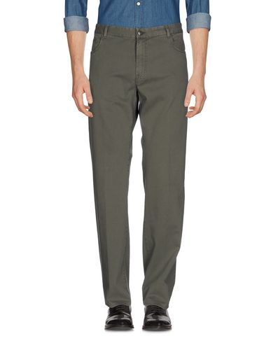 Повседневные брюки LES COPAINS 36924308VH