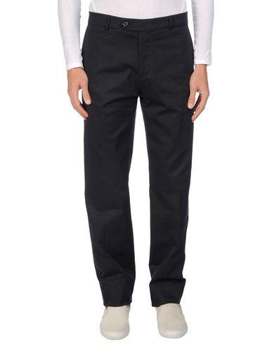 Повседневные брюки LES COPAINS 36924342NB