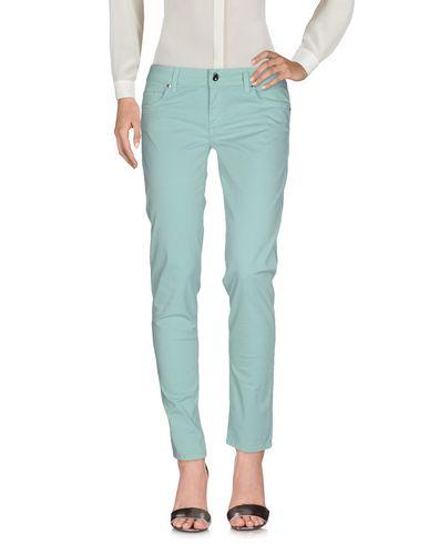 Повседневные брюки BLUGIRL FOLIES 36924380XB