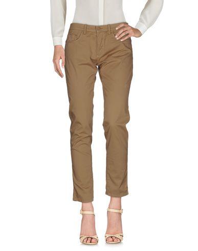 Повседневные брюки PAOLO PECORA 36924434AO