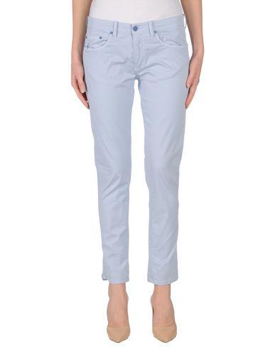 Повседневные брюки PAOLO PECORA 36924434HW