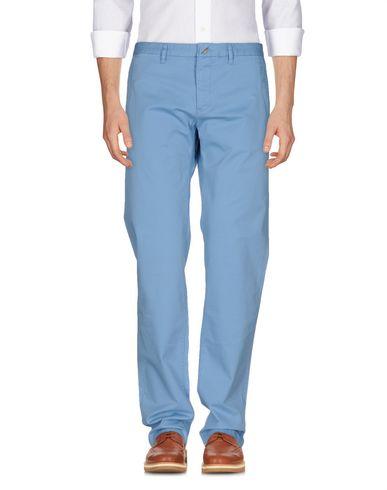 Повседневные брюки PEUTEREY 36924502IE