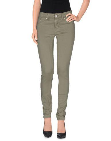 Повседневные брюки IMPERIAL 36924563DG
