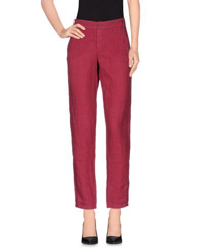 Повседневные брюки DEHA 36924574WN