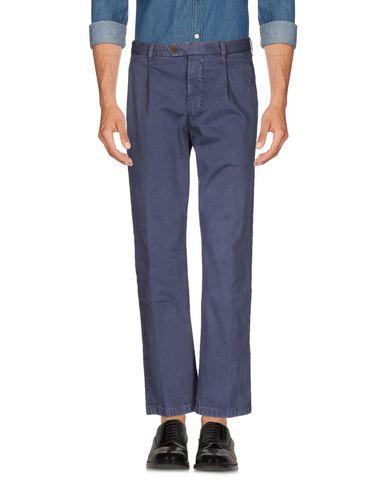 Повседневные брюки AVIO 36924597FR