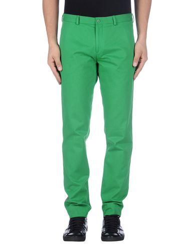 Повседневные брюки CARVEN 36924619HP