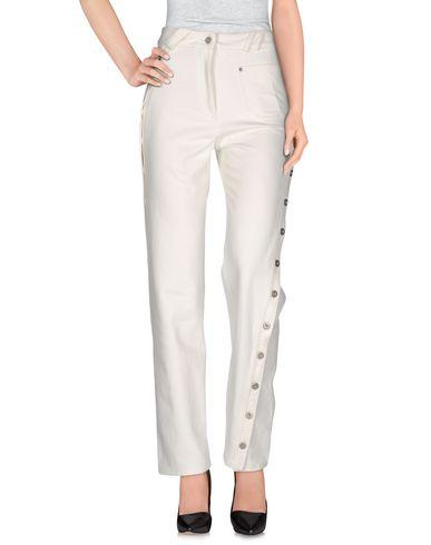 Повседневные брюки COURREGES 36924660SJ