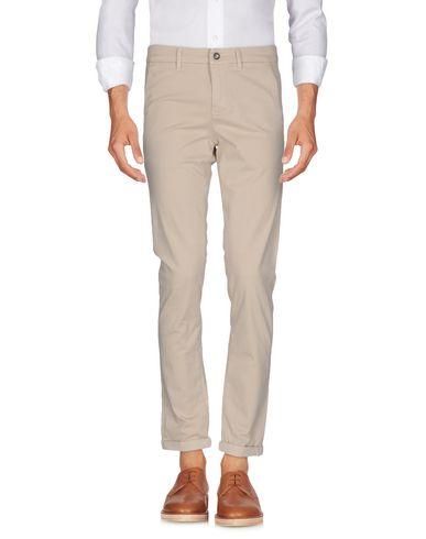 Повседневные брюки CALVIN KLEIN JEANS 36924686SP