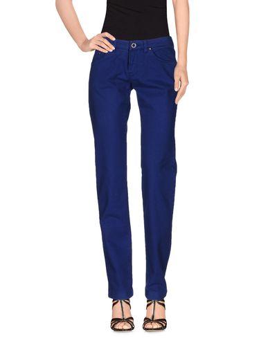 Джинсовые брюки 19.70 NINETEEN SEVENTY 36924752TO