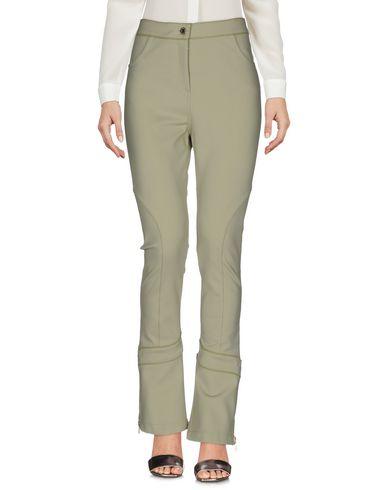 Повседневные брюки GIVENCHY 36924779RU