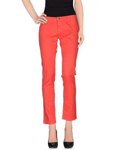 Повседневные брюки FLY GIRL 36924797MK