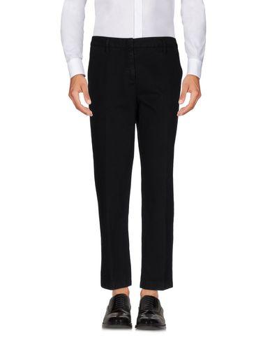 Повседневные брюки ASPESI 36924941HL