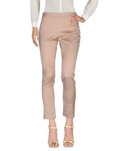 Повседневные брюки NAF NAF 36924950RT