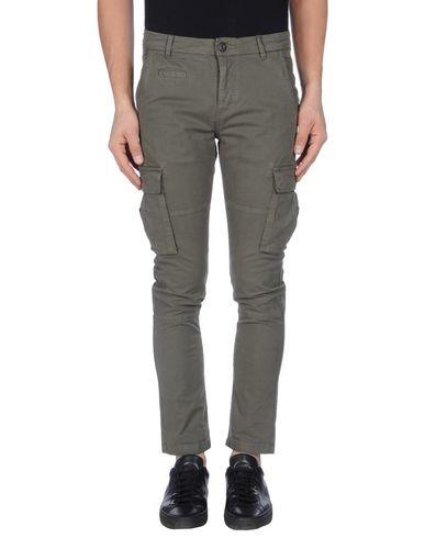 Повседневные брюки ONLY & SONS 36924960CI