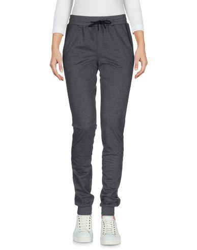 Повседневные брюки ONLY PLAY 36924967LT