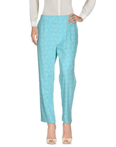 Повседневные брюки NAF NAF 36925110XR