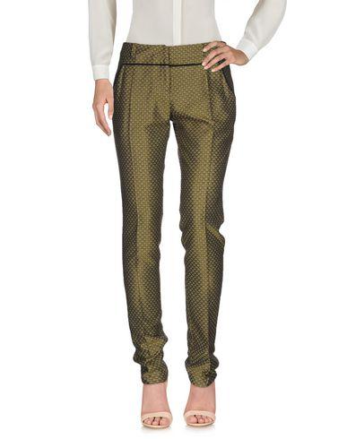 Повседневные брюки NAF NAF 36925131DK
