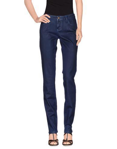 Джинсовые брюки NAF NAF 36925145US
