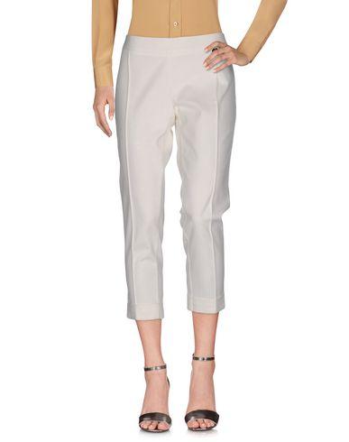 Повседневные брюки MANGANO 36925146CM