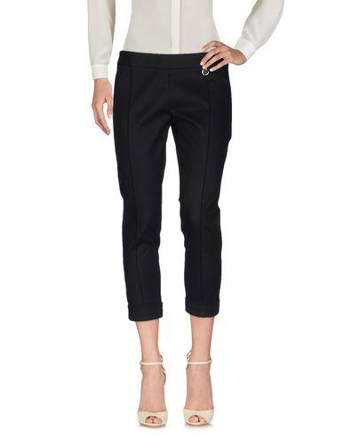 Повседневные брюки MANGANO 36925146MJ