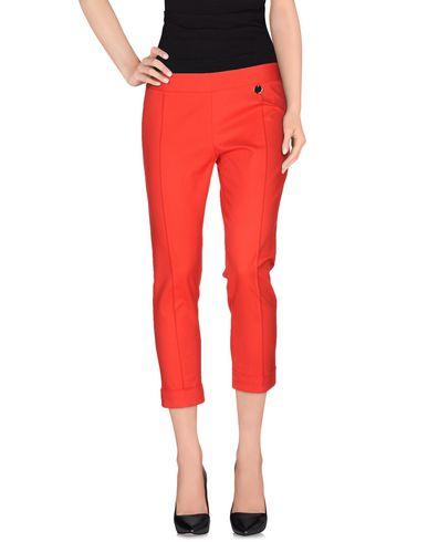 Повседневные брюки MANGANO 36925146NG