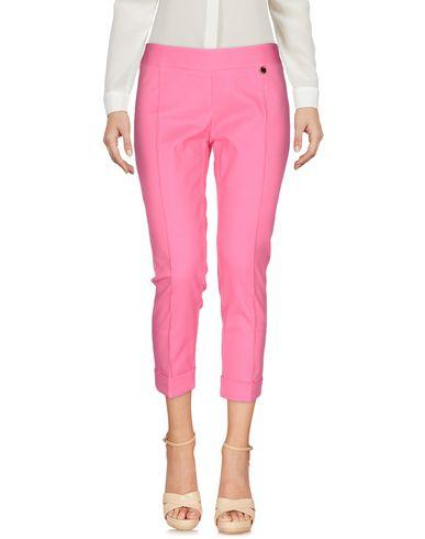 Повседневные брюки MANGANO 36925146OH