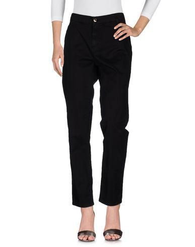 Джинсовые брюки ANNA RACHELE JEANS COLLECTION 36925151OM