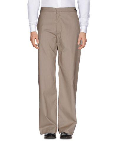 Повседневные брюки JOHN RICHMOND 36925192AM