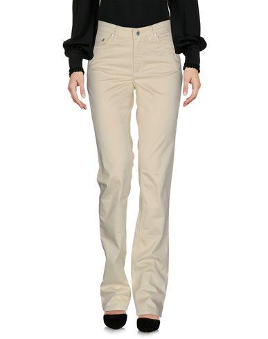 Повседневные брюки GANT 36925279CM