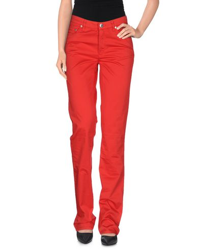 Повседневные брюки GANT 36925279QX