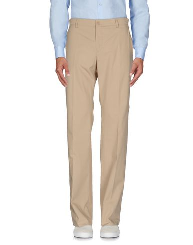 Повседневные брюки CLASS ROBERTO CAVALLI 36925283NJ