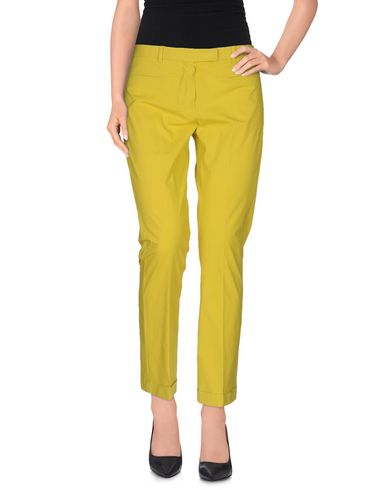 Повседневные брюки 'S MAX MARA 36925379EJ