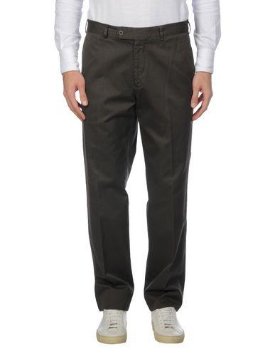 Повседневные брюки ASPESI 36925401TO