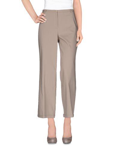 Повседневные брюки LIST 36925490NV