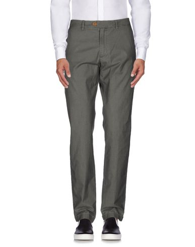 Повседневные брюки SEVENTY BY SERGIO TEGON 36925504XR