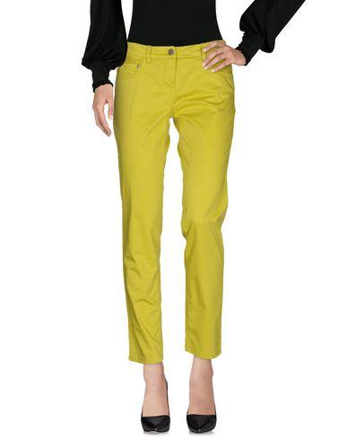 Повседневные брюки SCERVINO STREET 36925528XA