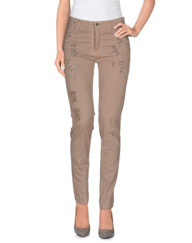 Повседневные брюки LIST 36925552KA