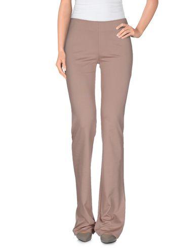 Повседневные брюки LIST 36925577MF