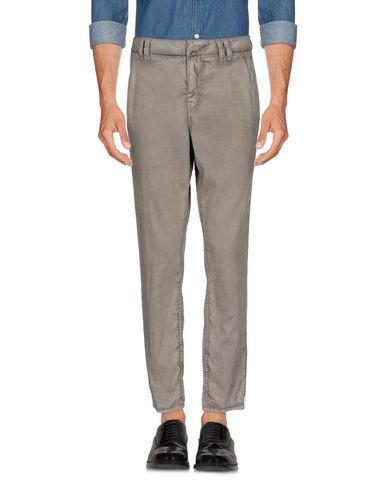 Повседневные брюки DRYKORN 36925600KE