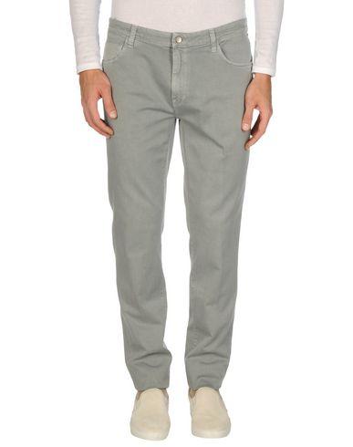 Повседневные брюки FRED PERRY 36925685FJ