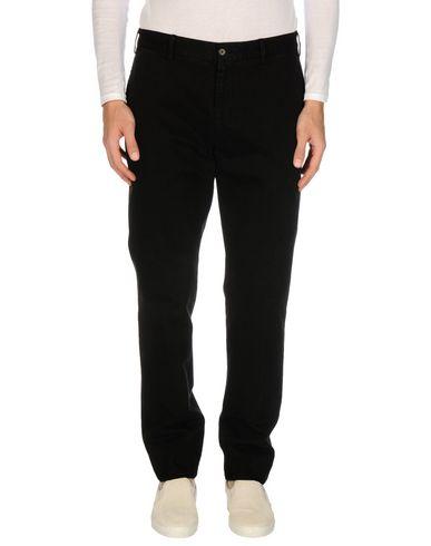 Повседневные брюки ASPESI 36925903PF