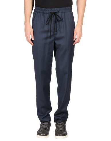 Повседневные брюки 3.1 PHILLIP LIM 36926090GH